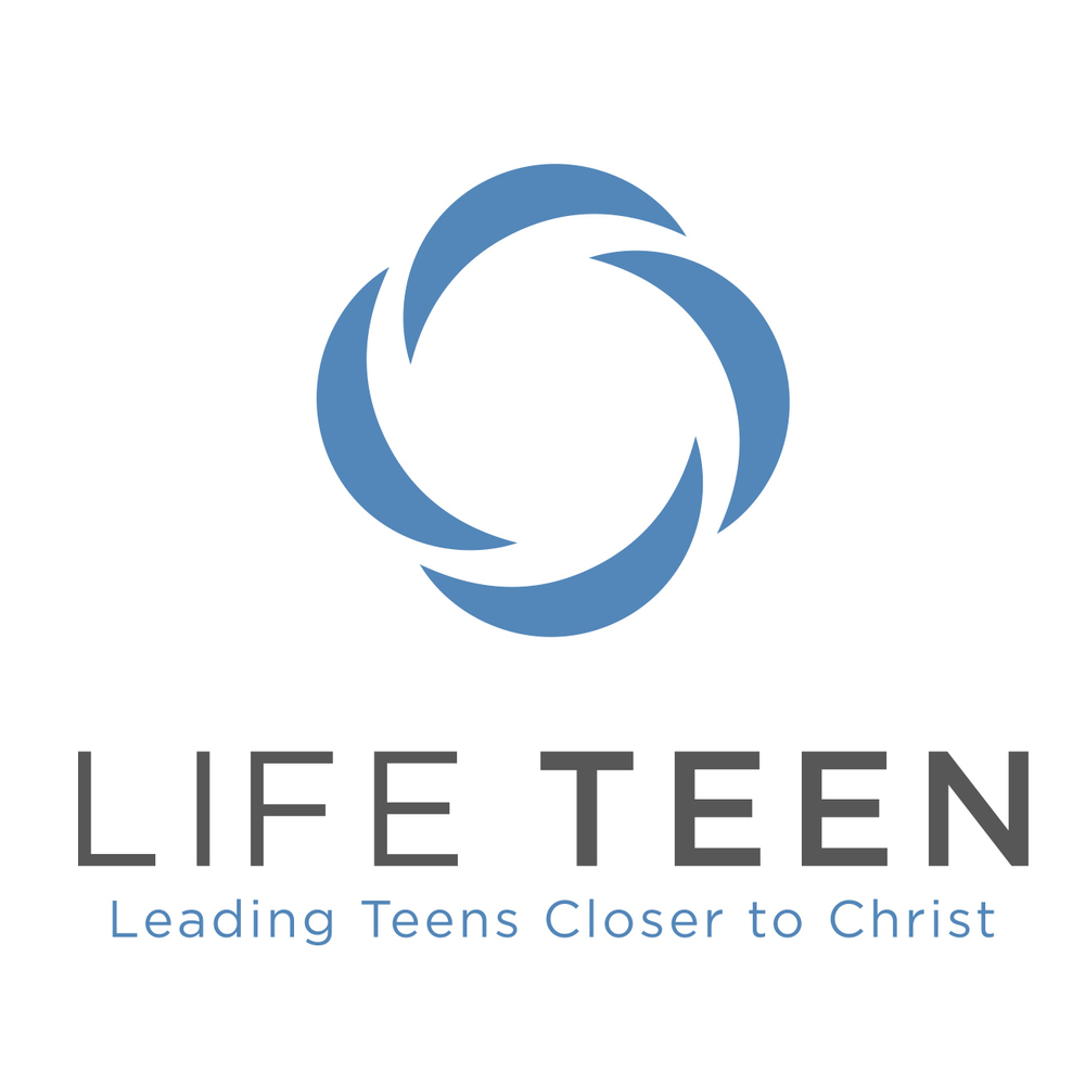Image result for lifeteen