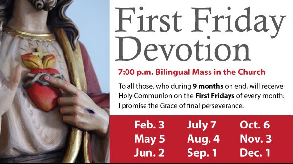 First-Friday-Devotion.eng