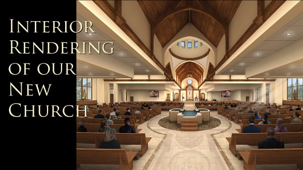 Interior-of-new-chruch