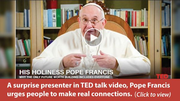 Pope-Francis-TED